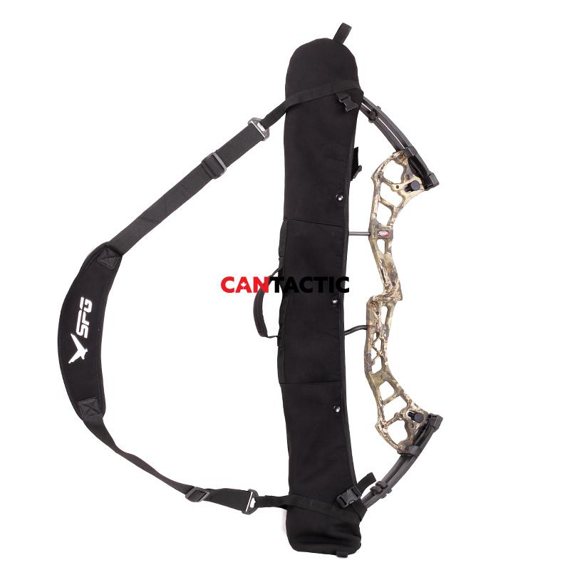 Bow Sling Carry Your Bow with Ease compound bow case archery bag