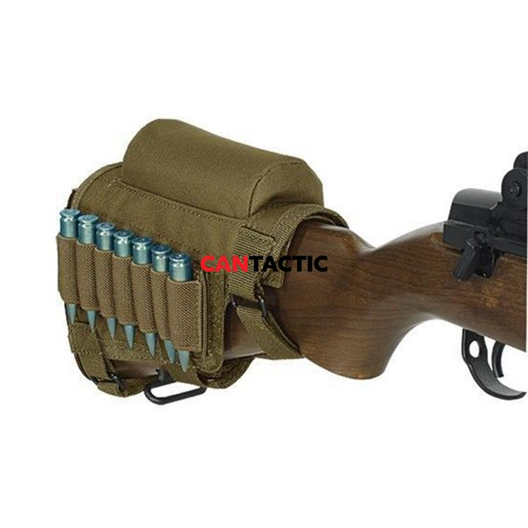 Portable-Adjustable-Tactical-Cheek-Rest-Rifle-Buttstock