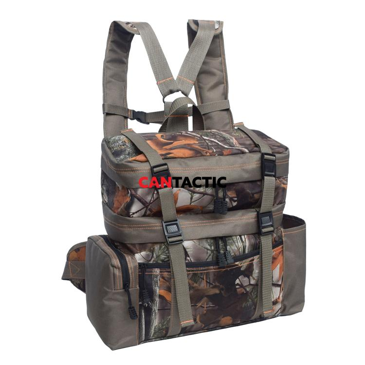 Military-Tactical-Sport-hunting-backpack-for-Outdoor (1)