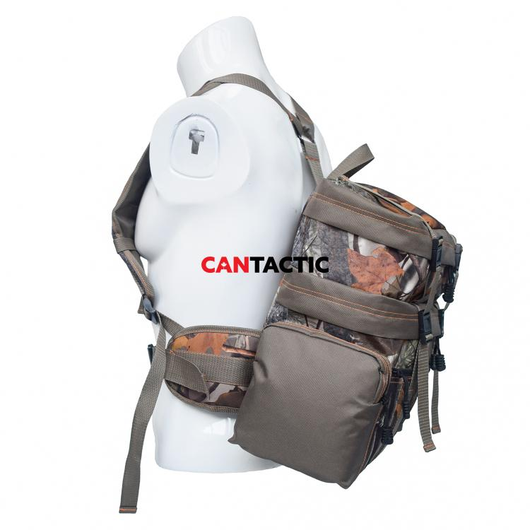 Military-Tactical-Sport-hunting-backpack-for-Outdoor (2)