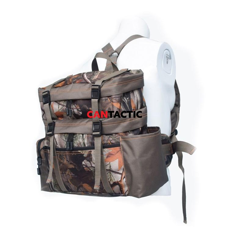 Military-Tactical-Sport-hunting-backpack-for-Outdoor (3)