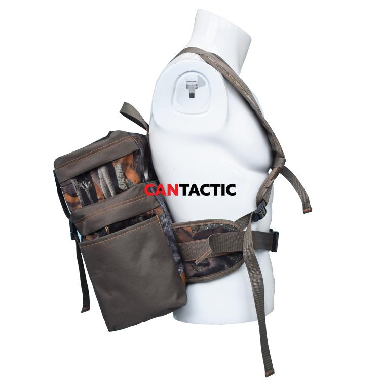 Military-Tactical-Sport-hunting-backpack-for-Outdoor (4)
