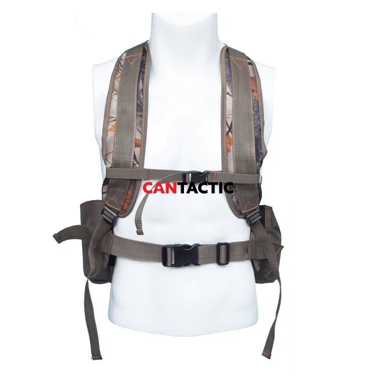 Military-Tactical-Sport-hunting-backpack-for-Outdoor (5)
