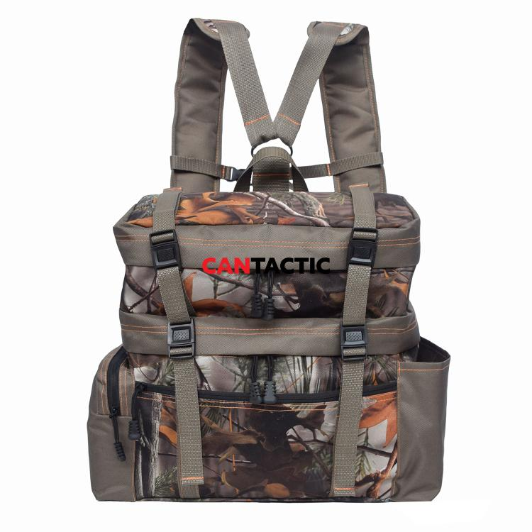 Military-Tactical-Sport-hunting-backpack-for-Outdoor