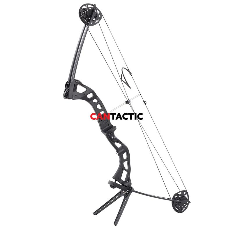 Bowfishing compound bow 35-70LB compound bow or package