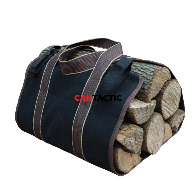 log_carrier_1