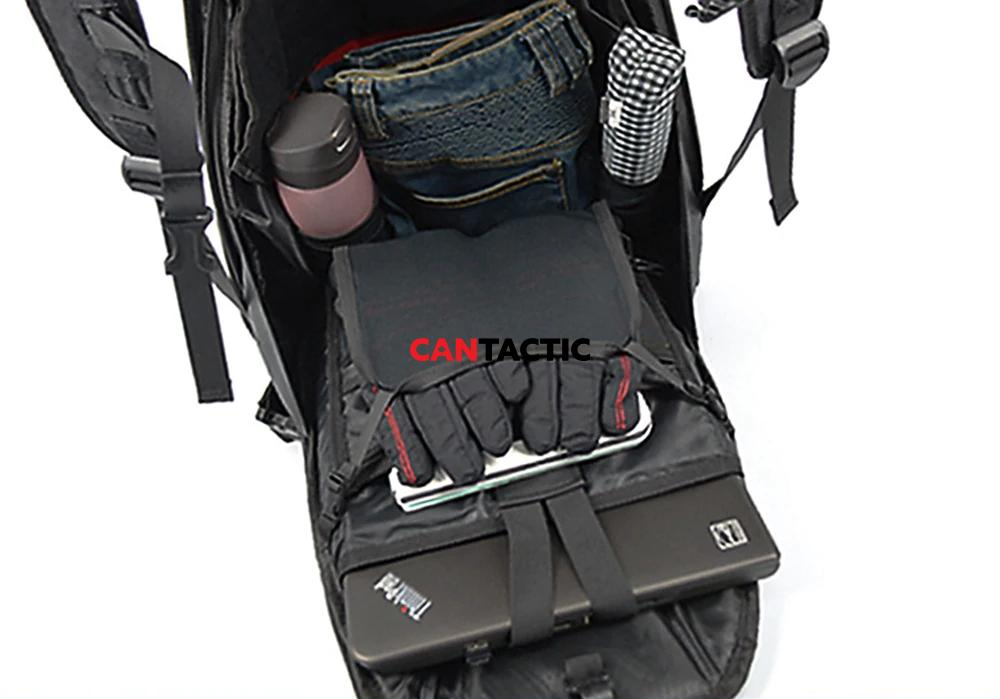 tactical_compartments