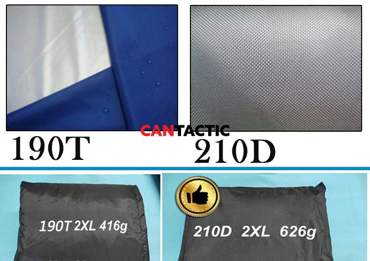 Material_display_and_comparison