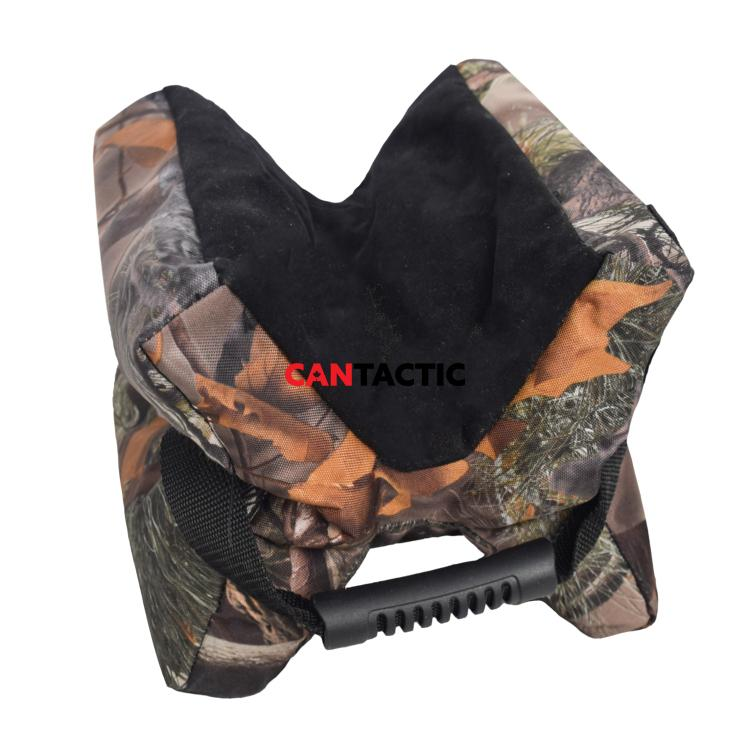 Unfilled-Outdoor-Camo-Target-Sports-Bench-Shooting (1)