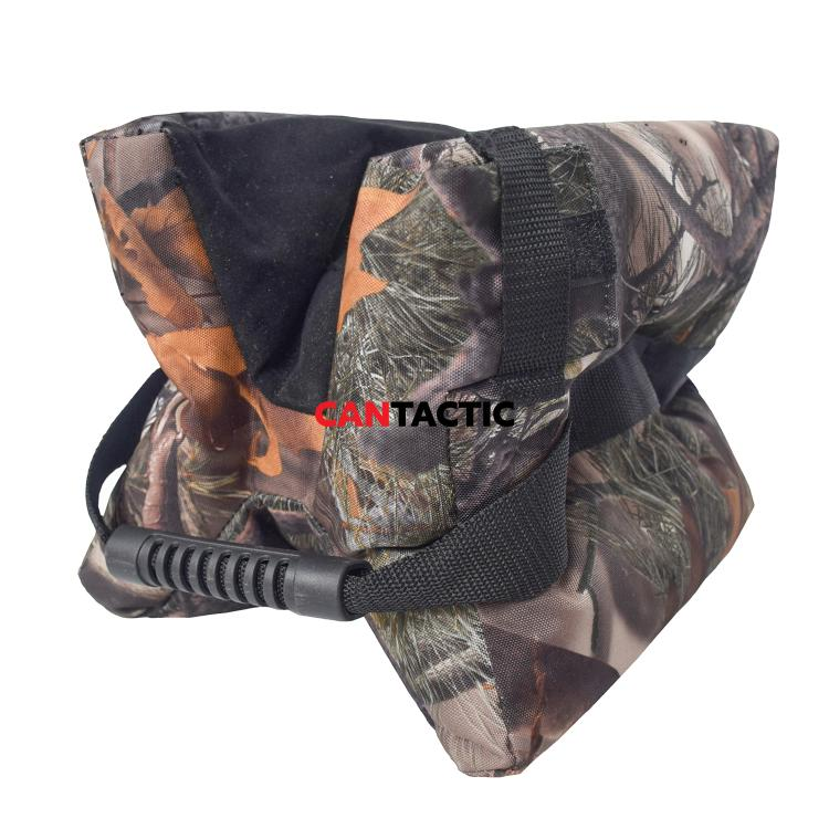 Unfilled-Outdoor-Camo-Target-Sports-Bench-Shooting (4)