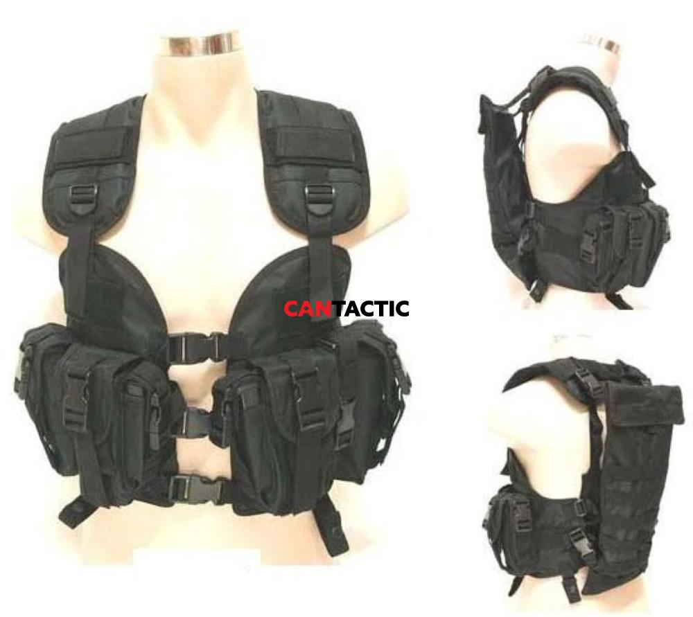 Tactical-Vest-Density-Nylon-Dedicated-water-vest-bag-Military-Molle-Combat-Assault-Clothing-Army-green.jpg_640x640